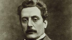 Bild: Giacomo Puccini: Messa di Gloria; John Rutter: Gloria