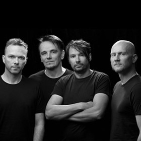 Bild: The Pineapple Thief