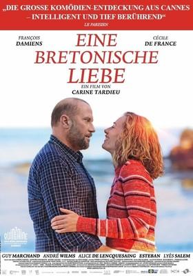 Bild: Eine bretonische Liebe