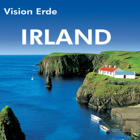 Bild: Irland - Die grüne Trauminsel