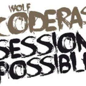 Bild: Wolf Coderas - Session Possible