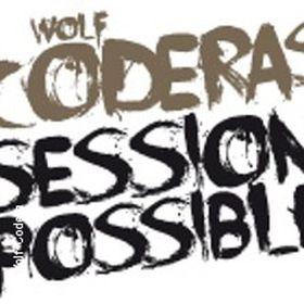 Bild: Wolf Codera