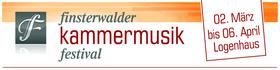 Bild: Weimarer Klavierquintett