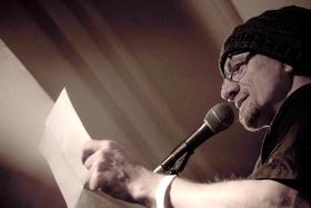 Bild: 5. Bad Herrenalber Poetry Slam