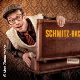 Bild: Schmitz Backes
