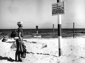 """Bild: DEFA-Film """"Die Reise nach Sundevit"""" (1965)"""