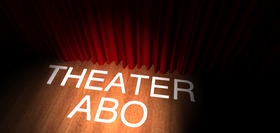 Bild: Mini-Theaterabo