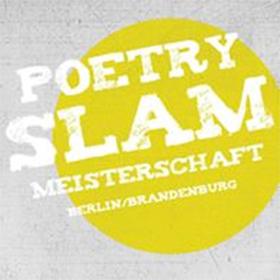 Bild: Poetry Slam Masters Berlin-Brandenburg - 24. Bundesweites studentisches SATIRE-Festival | Cottbus 2019