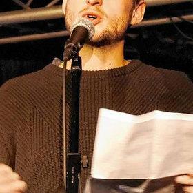 Bild: Satirischer Lese-Bühnen-Brunch - 24. Bundesweites studentisches SATIRE-Festival | Cottbus 2019