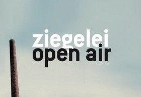 Bild: Ziegelei Open Air - Tagesticket Samstag