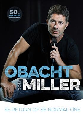 Bild: Rolf Miller - Obacht Miller