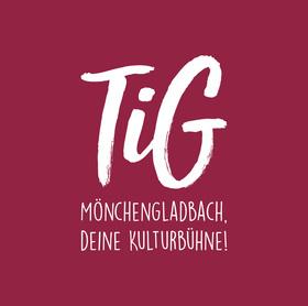 TIG - Theater im Gründungshaus