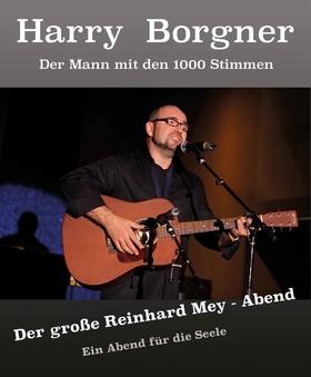 Bild: Musik am Mittwoch - ShowSpielhaus