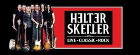 Bild: Helter Skelter - Live-Classic-Rock - der 60er, 70er und 80er Jahre