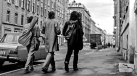 Bild: Hafenkino: Leto
