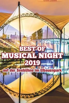 Best of Musical Night 2019
