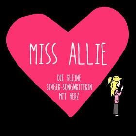 Bild: Miss Allie - Neuentdeckung