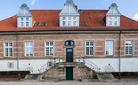 Abo Kultur im Schloss 2019/1
