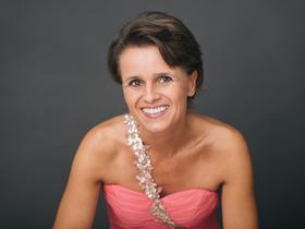 Bild: Blüthner Meister-Konzert 2 mit Gerlint Böttcher