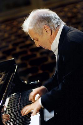 Bild: Klavier-Festival Ruhr