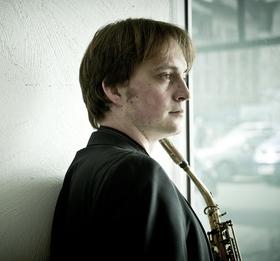 Bild: Markus Harm Quartett