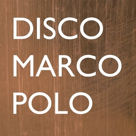 Bild: Revival Discothek Marco Polo