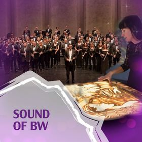 "Bild: ""Sound of BW"""