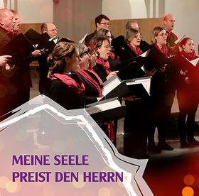 Bild: Kammerchor Baden-Württemberg