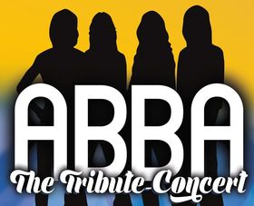 Bild: ABBA The Tribute Concert - performed by ABBAMUSIC