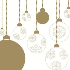 Bild: Weihnachtsabo Konzert