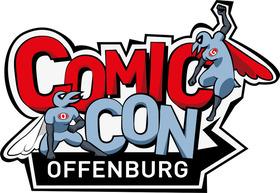 Bild: Comic Con Offenburg