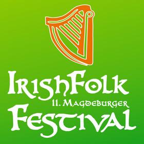 Bild: Magdeburger Irish Folk Festival