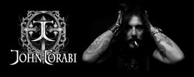 Bild: John Corabi Unplugged - Acoustic Tour 2019