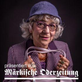 Bild: Renate Bergmann - Ich habe doch gar keine Enkel!
