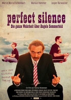 Bild: Perfect Silence