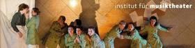 Bild: Die Abenteuer des Königs Pausole - Operette in drei Akten
