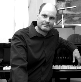 Bild: Marcus Schwarz | Piano