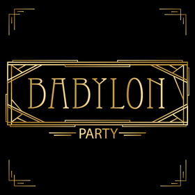 Bild: Babylon Party - electro & electroswing