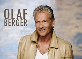 Bild: Schlager- und Oldienachmittag mit Olaf Berger, BACCARA feat. Maria Mendiola und Grenzenlos