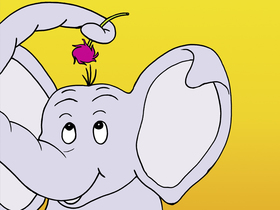 Bild: Horton und die Hus machen Musical!