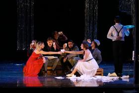 Bild: Opera on tap