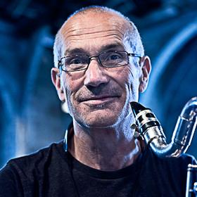 Bild: Norbert Nagel Quartett . Lieblingslieder