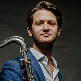Bild: Alexander Bühl Quartet . No School Like Old School