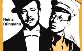 Bild: Die Feuerzangenbowle - Der Kultfilm mit Heinz Rühmann
