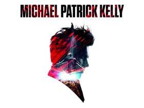 Bild: MICHAEL PATRICK KELLY - I EM MUSIC! 2019
