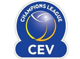 United Volleys – Halkbank Ankara