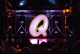 Bild: Quatsch Comedy Club - Die Live Show!