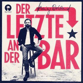 Bild: Henning Wehland - Der Letzte an der Bar - Teil 2