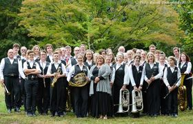 Bild: Cardinia Civic Concert Band