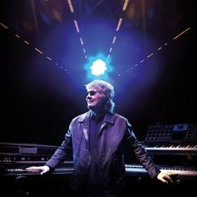 Bild: Don Airey & Friends - One Of A Kind Tour Pt. II